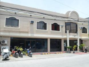 El Portal Inn