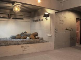 /de-de/the-room-zishi-hostel/hotel/kota-bharu-my.html?asq=jGXBHFvRg5Z51Emf%2fbXG4w%3d%3d