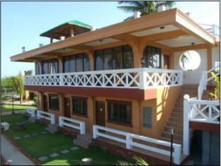 /cs-cz/punta-riviera-resort/hotel/bolinao-ph.html?asq=jGXBHFvRg5Z51Emf%2fbXG4w%3d%3d