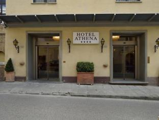 /ca-es/hotel-athena/hotel/siena-it.html?asq=jGXBHFvRg5Z51Emf%2fbXG4w%3d%3d