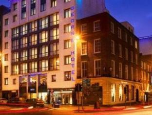 /et-ee/george-limerick-hotel/hotel/limerick-ie.html?asq=jGXBHFvRg5Z51Emf%2fbXG4w%3d%3d