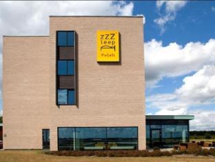 /nl-nl/zleep-hotel-billund/hotel/billund-dk.html?asq=jGXBHFvRg5Z51Emf%2fbXG4w%3d%3d