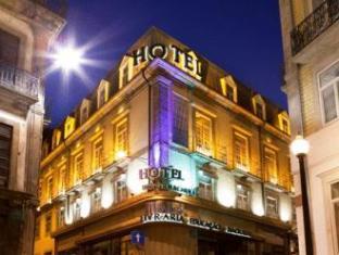 /vi-vn/hotel-internacional-porto/hotel/porto-pt.html?asq=jGXBHFvRg5Z51Emf%2fbXG4w%3d%3d