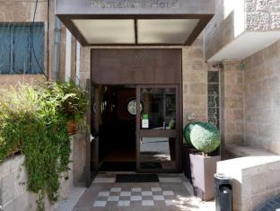 /th-th/montefiore-hotel/hotel/jerusalem-il.html?asq=jGXBHFvRg5Z51Emf%2fbXG4w%3d%3d