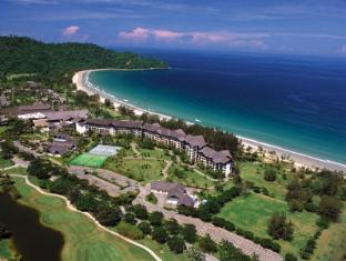 /bg-bg/nexus-resort-spa-karambunai/hotel/kota-kinabalu-my.html?asq=jGXBHFvRg5Z51Emf%2fbXG4w%3d%3d