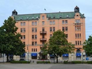 /ca-es/elite-grand-hotel-norrkoping/hotel/norrkoping-se.html?asq=jGXBHFvRg5Z51Emf%2fbXG4w%3d%3d