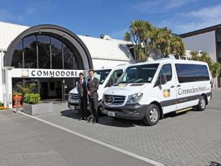 /bg-bg/commodore-hotel-christchurch-airport/hotel/christchurch-nz.html?asq=jGXBHFvRg5Z51Emf%2fbXG4w%3d%3d