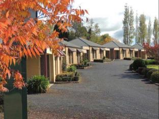 /da-dk/melview-greens-apartments/hotel/orange-au.html?asq=jGXBHFvRg5Z51Emf%2fbXG4w%3d%3d