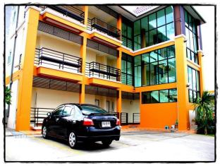 /ar-ae/raya-place/hotel/kanchanaburi-th.html?asq=jGXBHFvRg5Z51Emf%2fbXG4w%3d%3d