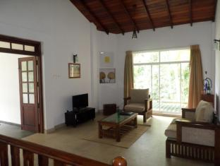 River Side Home Stay