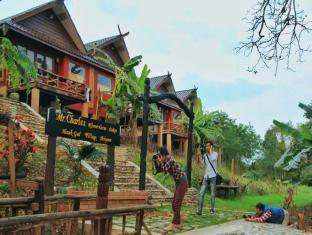 /hi-in/mr-charles-river-view-lodge/hotel/hsipaw-mm.html?asq=jGXBHFvRg5Z51Emf%2fbXG4w%3d%3d