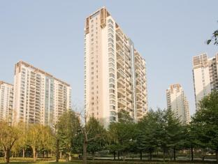 YL International Serviced Apartment-Renheng Riverside