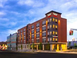 /cs-cz/fairfield-inn-suites-by-marriott-boston-cambridge/hotel/cambridge-ma-us.html?asq=jGXBHFvRg5Z51Emf%2fbXG4w%3d%3d