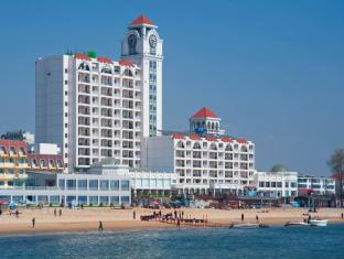 /da-dk/holiday-inn-qinhuangdao-sea-view/hotel/qinhuangdao-cn.html?asq=jGXBHFvRg5Z51Emf%2fbXG4w%3d%3d