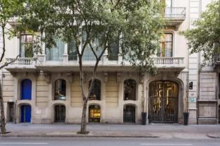 /ko-kr/room-mate-carla/hotel/barcelona-es.html?asq=jGXBHFvRg5Z51Emf%2fbXG4w%3d%3d