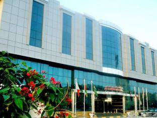 /cs-cz/al-bustan-hotel/hotel/sharjah-ae.html?asq=jGXBHFvRg5Z51Emf%2fbXG4w%3d%3d