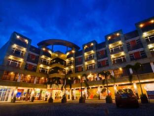 /de-de/fb-hotel-and-convention-center/hotel/koronadal-city-ph.html?asq=jGXBHFvRg5Z51Emf%2fbXG4w%3d%3d