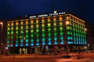 /bg-bg/hotel-cordoba-center/hotel/cordoba-es.html?asq=jGXBHFvRg5Z51Emf%2fbXG4w%3d%3d
