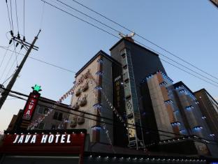 /cs-cz/java-hotel/hotel/daejeon-kr.html?asq=jGXBHFvRg5Z51Emf%2fbXG4w%3d%3d
