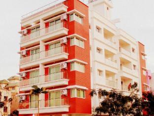 /bg-bg/aerith-studios-and-serviced-apartments/hotel/pune-in.html?asq=jGXBHFvRg5Z51Emf%2fbXG4w%3d%3d