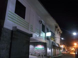 Ziur Inn