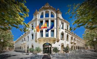 /de-de/the-westin-valencia/hotel/valencia-es.html?asq=jGXBHFvRg5Z51Emf%2fbXG4w%3d%3d
