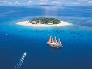 /bg-bg/beachcomber-island-resort/hotel/mamanuca-islands-fj.html?asq=jGXBHFvRg5Z51Emf%2fbXG4w%3d%3d