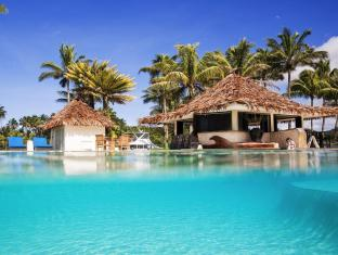 /cs-cz/the-pearl-south-pacific-resort/hotel/pacific-harbour-fj.html?asq=jGXBHFvRg5Z51Emf%2fbXG4w%3d%3d