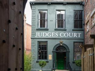 /cs-cz/judges-court/hotel/york-gb.html?asq=jGXBHFvRg5Z51Emf%2fbXG4w%3d%3d
