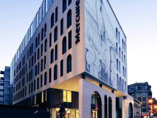 /de-de/mercure-bucharest-city-center/hotel/bucharest-ro.html?asq=jGXBHFvRg5Z51Emf%2fbXG4w%3d%3d