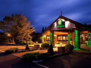 /en-sg/holiday-inn-northampton-west-m1-junc-16/hotel/northampton-gb.html?asq=jGXBHFvRg5Z51Emf%2fbXG4w%3d%3d