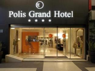 /zh-tw/polis-grand-hotel/hotel/athens-gr.html?asq=jGXBHFvRg5Z51Emf%2fbXG4w%3d%3d