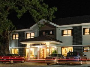 /ar-ae/farmhouse-hotel-and-cafe/hotel/san-jose-nueva-ecija-ph.html?asq=jGXBHFvRg5Z51Emf%2fbXG4w%3d%3d