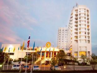 /ca-es/thongtarin-hotel/hotel/surin-th.html?asq=jGXBHFvRg5Z51Emf%2fbXG4w%3d%3d
