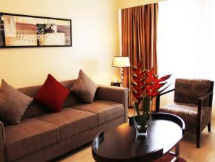 /de-de/the-zehneria-portico/hotel/nairobi-ke.html?asq=jGXBHFvRg5Z51Emf%2fbXG4w%3d%3d