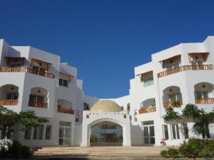 /ca-es/blue-vision-diving-hotel/hotel/marsa-alam-eg.html?asq=jGXBHFvRg5Z51Emf%2fbXG4w%3d%3d