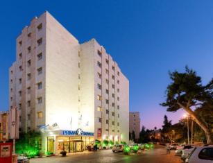 /ar-ae/prima-royale-hotel/hotel/jerusalem-il.html?asq=jGXBHFvRg5Z51Emf%2fbXG4w%3d%3d