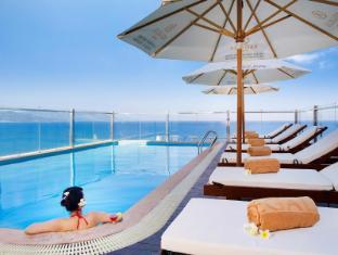 /vi-vn/regalia-nha-trang-hotel/hotel/nha-trang-vn.html?asq=jGXBHFvRg5Z51Emf%2fbXG4w%3d%3d