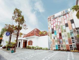 /cs-cz/adhisthana-hotel-yogyakarta/hotel/yogyakarta-id.html?asq=jGXBHFvRg5Z51Emf%2fbXG4w%3d%3d