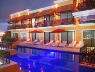 /ar-ae/koox-caribbean-paradise-hotel/hotel/playa-del-carmen-mx.html?asq=jGXBHFvRg5Z51Emf%2fbXG4w%3d%3d