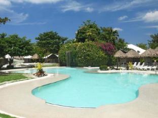 /de-de/almont-inland-resort/hotel/butuan-ph.html?asq=jGXBHFvRg5Z51Emf%2fbXG4w%3d%3d