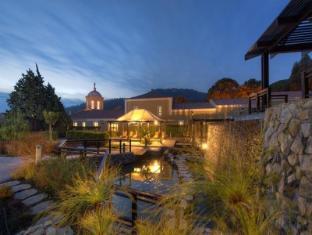 /en-sg/penha-longa-resort/hotel/sintra-pt.html?asq=jGXBHFvRg5Z51Emf%2fbXG4w%3d%3d