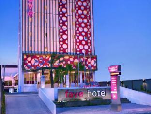 /cs-cz/favehotel-rembang/hotel/pati-id.html?asq=jGXBHFvRg5Z51Emf%2fbXG4w%3d%3d