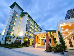 /ja-jp/the-flora-may-resort/hotel/songkhla-th.html?asq=jGXBHFvRg5Z51Emf%2fbXG4w%3d%3d