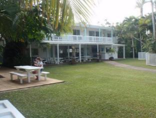 /bg-bg/absolute-backpackers-mission-beach/hotel/mission-beach-au.html?asq=jGXBHFvRg5Z51Emf%2fbXG4w%3d%3d