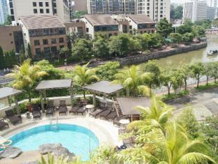 /id-id/robertson-quay-hotel/hotel/singapore-sg.html?asq=jGXBHFvRg5Z51Emf%2fbXG4w%3d%3d