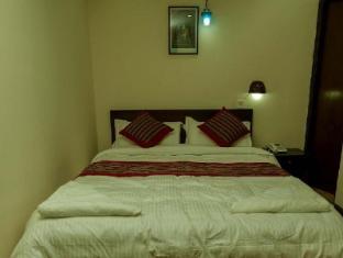 /ar-ae/hotel-bandipur-organic-home/hotel/bandipur-np.html?asq=jGXBHFvRg5Z51Emf%2fbXG4w%3d%3d