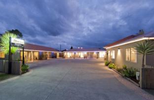 /ca-es/the-olive-motel/hotel/coromandel-nz.html?asq=jGXBHFvRg5Z51Emf%2fbXG4w%3d%3d