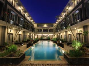 /de-de/dpraya-lombok-hotel/hotel/lombok-id.html?asq=jGXBHFvRg5Z51Emf%2fbXG4w%3d%3d