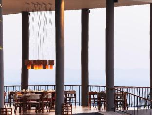 /bg-bg/sirinati-resort-khao-kho-national-park/hotel/khao-kho-th.html?asq=jGXBHFvRg5Z51Emf%2fbXG4w%3d%3d